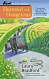 Shunned and Dangerous (An Amish Mystery, #3) audiobook download free