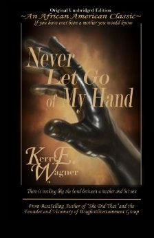 Never Let Go of My Hand