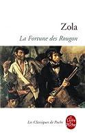 La Fortune des Rougon (Les Rougon-Macquart, #1)
