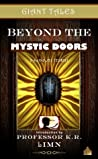 Giant Tales Beyond the Mystic Doors