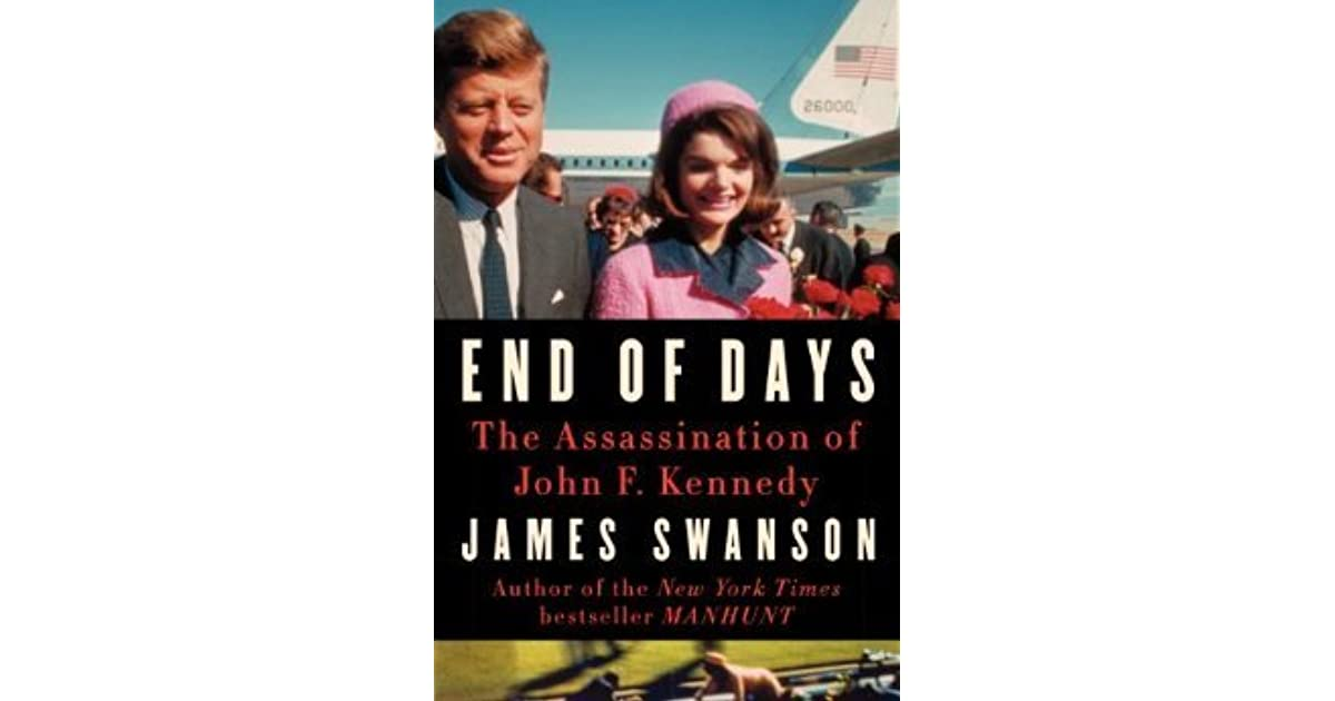 a discussion of the assassination of john f kennedy President john f kennedy is assassinated the assassination left the citizens of dallas president john f kennedy died at approximately 1 pm.