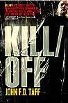Kill/Off