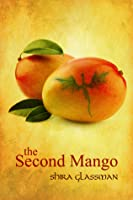 The Second Mango (Mangoverse #1)