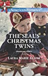 The SEAL's Christmas Twins (Operation: Family, #5)