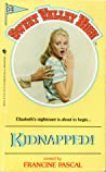 Kidnapped! (Sweet Valley High, #13)