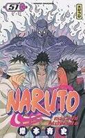 Naruto, Tome 51 (Naruto, #51)