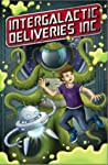 Intergalactic Deliveries Inc.