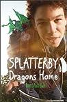 SPlatterby Dragons Home