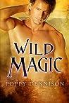 Wild Magic (Triad #4)