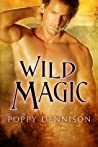 Wild Magic (Triad #4)