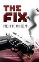 Keith nixon books in order