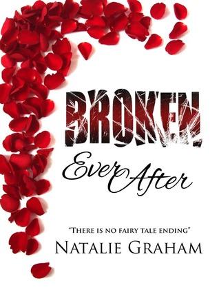 Broken Ever After (Ever After, #1)