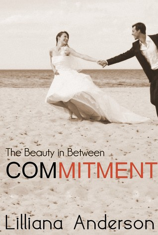 Commitment (Beautiful, #2.5)