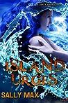 Island Urges