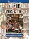 Genre In Perspective: Bookshelf Teacher Support Library
