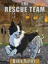 The Rescue Team