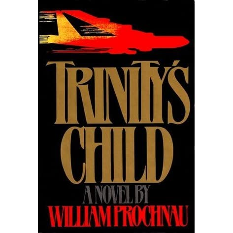 Trinity's child