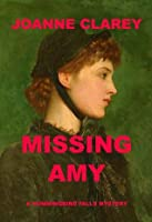 Missing Amy