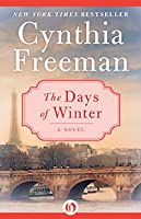 The Days of Winter