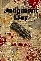 Judgment Day: Zombie Apocalypse