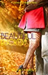 Beautiful Broken (University of Branton, #2)