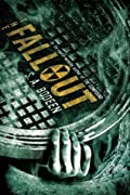 The Fallout (The Compound, #2)