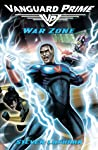 War Zone (Vanguard Prime #3)