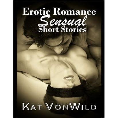 Erotic sport stories well!