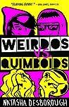 Weirdos vs Quimboids