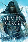 Seven Forges (Seven Forges, #1) ebook review