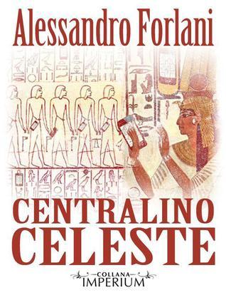 Centralino Celeste