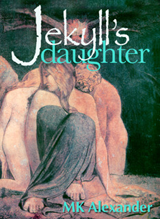 Jekyll's Daughter
