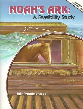 Noah's Ark: A Feasibility Study