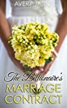 The Billionaire's Marriage Contract