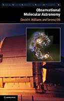 Observational Molecular Astronomy: Exploring the Universe Using Molecular Line Emissions