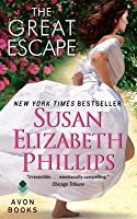The Great Escape (Wynette, Texas, #7)