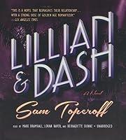 Lillian & Dash