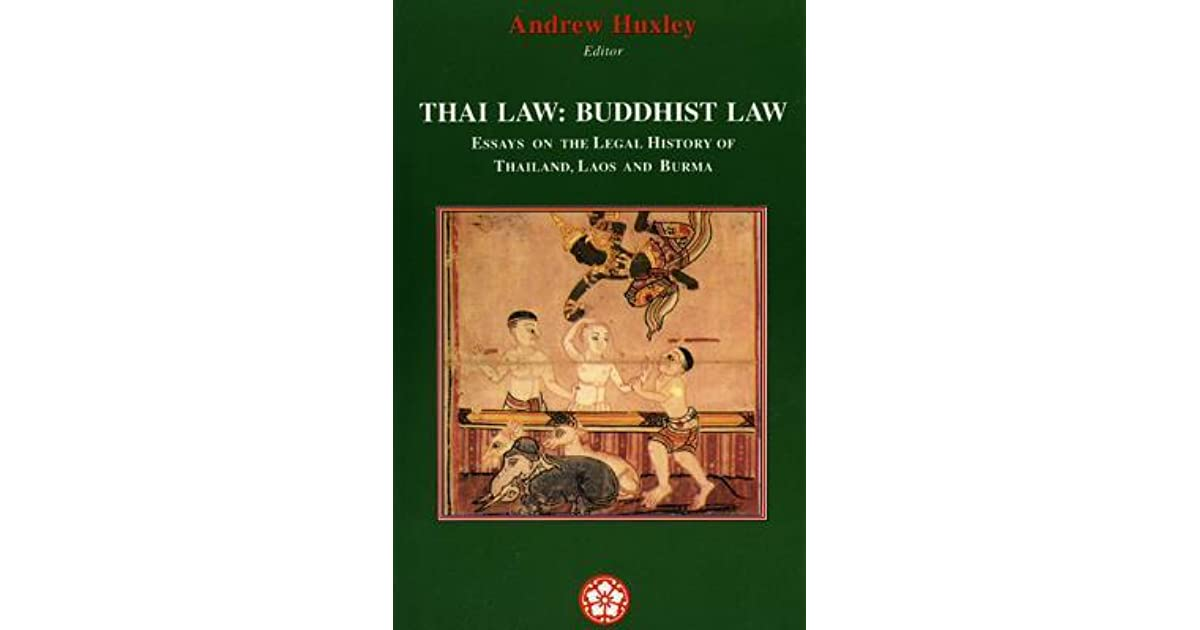 religion law and tradition huxley andrew