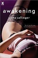 Awakening (Chrysalis, #1)