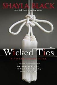 Wicked Ties