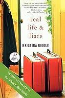 Real Life  Liars