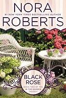 Black Rose (In the Garden, #2)