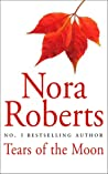 Tears of the Moon (Gallaghers of Ardmore #2)