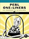 Perl One-Liners by Peteris Krumins