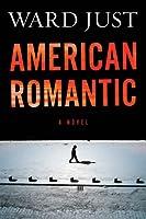 American Romantic: A Novel