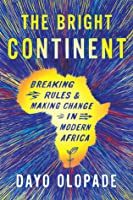 The Bright Continent: Breaking Rules  Making Change in Modern Africa
