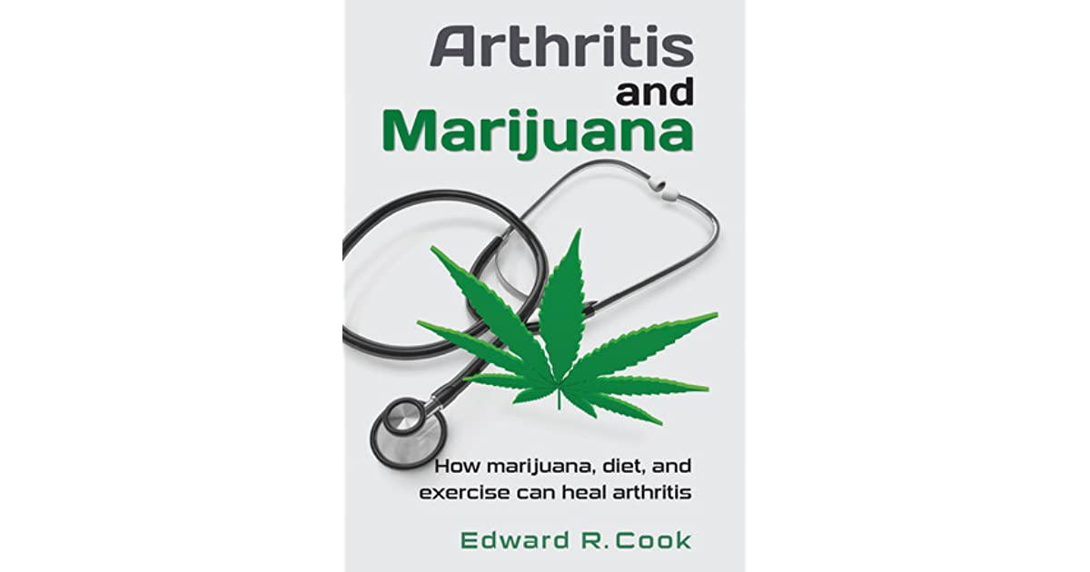 How Does Marijuana Work for Weight Loss?