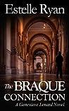 The Braque Connection (Genevieve Lenard, #3)