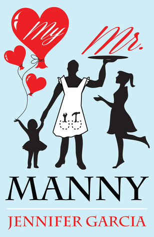 My Mr. Manny
