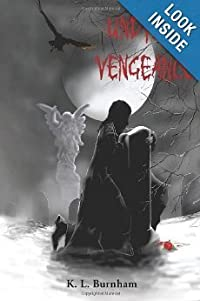 undying vengeance